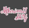 Mthesims17