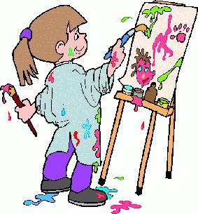 Qu'est-ce que le métier d'art-thérapeute ? Part.1