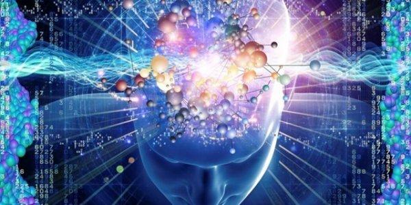 Conscient ou pas inconscient ? Telle est la question !