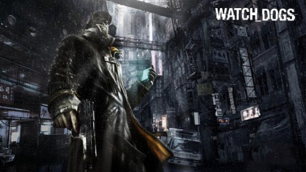Critique jeu: Watch Dogs sur Wii U