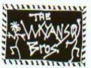 Photo de wayans-bros