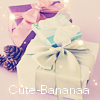 Cute-Bananaa