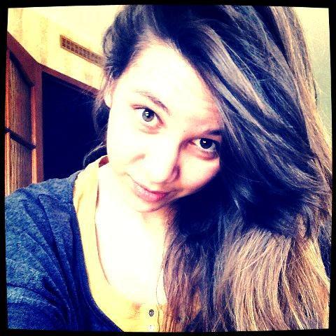 Tu m'fais rêver, tu m'fais kiffer: Je t'aime mais l'amour c'est trop compliqué.*