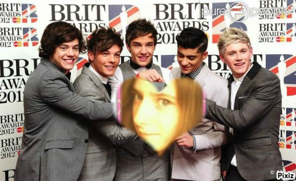 cindy et les one direction.jpg