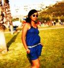 Photo de didoxa-doha