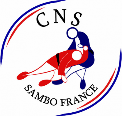 Championnats de France de Sambo à Chambery les 19 et 20 Mars 2011