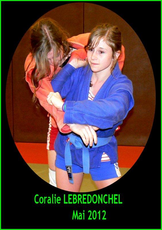 Championnats d' Europe de Sambo à Moscou du 16 au 21 Mai 2012