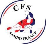 Site Internet du Comité Français de Sambo