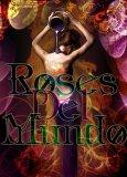 Photo de Roses-Del-Mundo