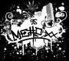 Mehdixx95