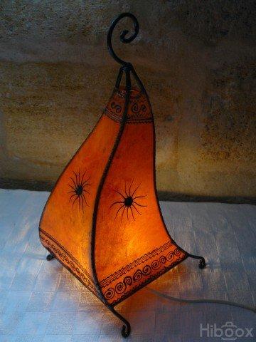 Lampe Marocaine Blog De Potrie