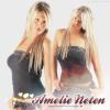☀   Amélie Neten la Belle Blonde de Secret Story 4.   Décoration ; Création