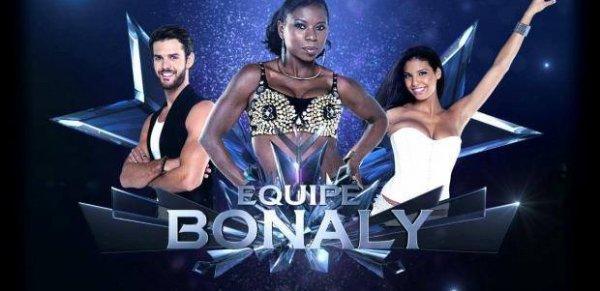 Novembre 2013 : Ice Show se fera avec Florent Torres!