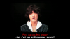 Akanishi Jin - JAPONICANA Special Footage