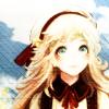 Diary-Of-Rikku
