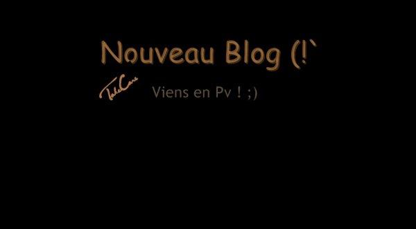Neews ! :$