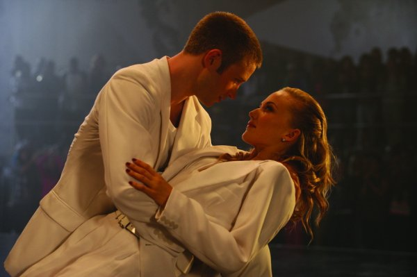 image de carly et thomas (très jolie couple^^)