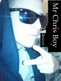 Photo de chris-boy3600
