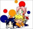 Photo de Sakura-Naruto-Uzumaki