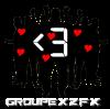 X-Z-x3-F-X