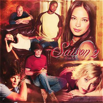 ___ O N L I N E S M A L L V I L L E ____ Votre nouvelle source sur la série Smallville _____ The TalonMix le blog music ___ ___. . . . . . . . . . . . . . . . . . . . . . . . . . . . . . . . . . . . . . . . . . . . . . . . . . . . . . . . . . . . . . . . . . . . . . . . . . . . . . . . . . . . . . . . . . . . ___ ___c r e a t i o n __ d e c o r a t i o n __ f a n s ♥_________Devenir amis___Mes Autres blogs___Art Paradise___