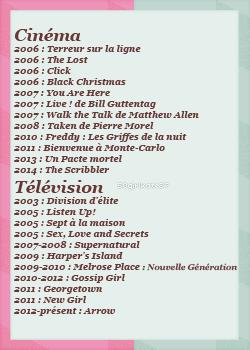 ___ O N L I N E S M A L L V I L L E ____ Votre nouvelle source sur la série Smallville _____ The TalonMix le blog music ___ ___. . . . . . . . . . . . . . . . . . . . . . . . . . . . . . . . . . . . . . . . . . . . . . . . . . . . . . . . . . . . . . . . . . . . . . . . . . . . . . . . . . . . . . . . . . . . ___ ___c r e a 1 __ d e c o r a t i o n __ f a n s ♥_________Devenir amis___Mes Autres blogs___Art Paradise___