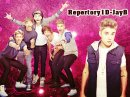 Photo de Repertory1D-JayB
