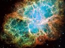 Photo de Supernova-Silouate