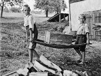 Enfants placés: la Confédération suisse doit-elle s'excuser?