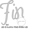 xD-I-LoVe-ThE-PiNk-xD