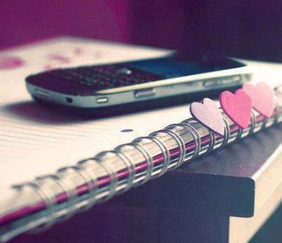 ». ON Ƌ TOUS DҼS SMS QU'ON NҼ VҼUT PƋS ҼFFƋCҼR, & QU'ON ƋiME RҼLiRҼ. ♥
