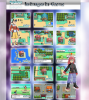 pokemon cristal eclat