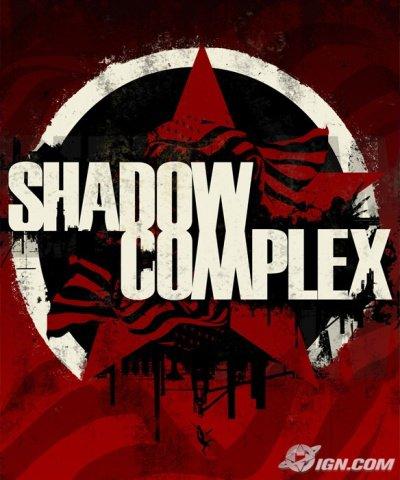 Vers une suite pour Shadow Complex
