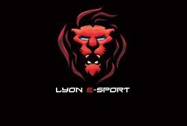 Résultats du Lyon Esports