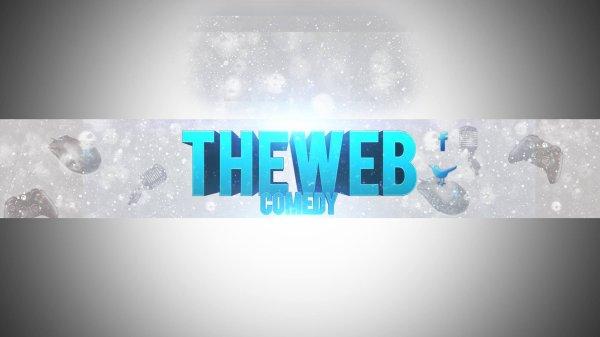 Nouvelle chaîne YOUTUBE humour et parfois gaming.