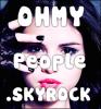 OhMyPeople-skps5