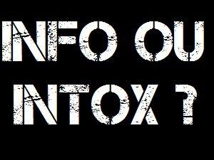 M.A.S ferait-il Partit du Mercato du Rap Français ? Info Ou Intox ?