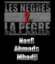 Photo de N2P-OFFICIEL69