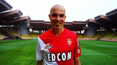 Transferts : Monaco recrute en Italie