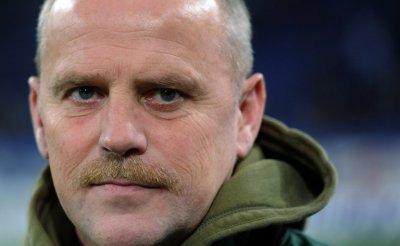 Allemagne : le Werder encore et toujours avec Schaaf