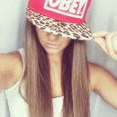 Photo de Swag-girl-style