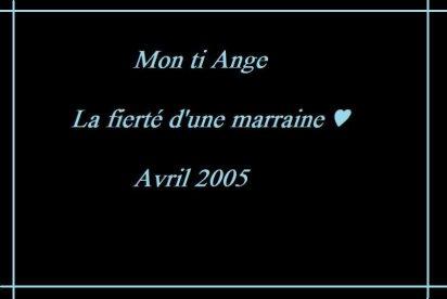 Tii Ange  ♥