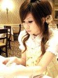 Photo de Dec0rat-Kawaii-Style