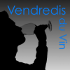 Les Vendredis du Vin # 31 : Wine, drugs & Rock n'Rolle