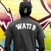 Wati-Rap