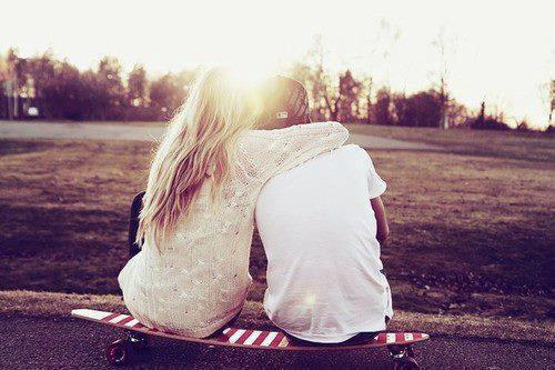 L'amour <3