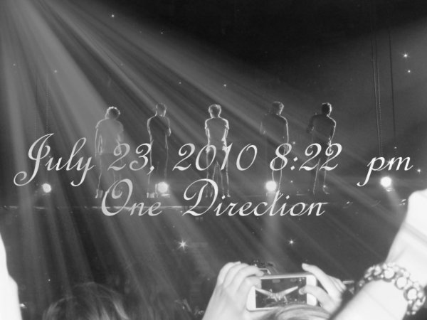July 23, 2010 8:22 PM • 4 years