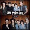 "One Direction - Nouvel Album - ""FOUR"""
