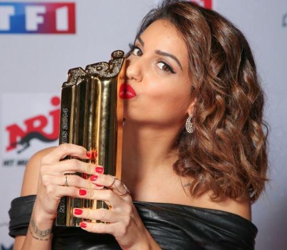NRJ Music Awards 2014 !