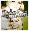 Mischa-Bartons